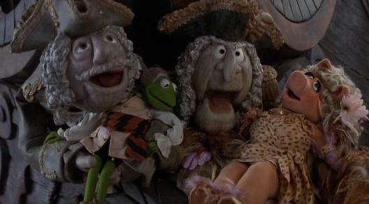 muppet-treasure-island-disneyscreencaps.com-9768