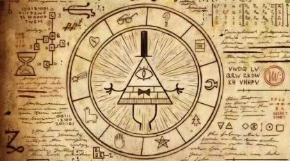 Bill-Circle
