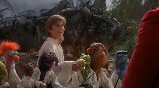 muppet-treasure-island-disneyscreencaps.com-10357