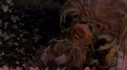 muppet-treasure-island-disneyscreencaps.com-7748