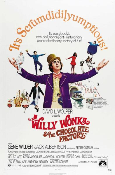willy_wonka_and_the_chocolate_factory-361897022-large