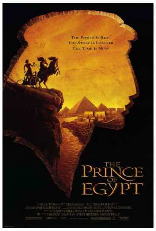 the-prince-of-egypt-movie-poster-1998-1020270377