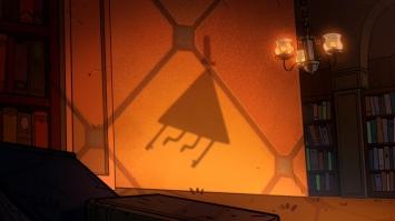 bill-shadow