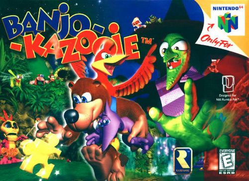 box-art-banjo-kazooie