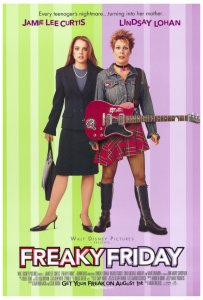 freaky-friday-movie-poster-2003-1020262676