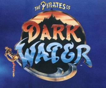 pirates-of-dark-water-logo