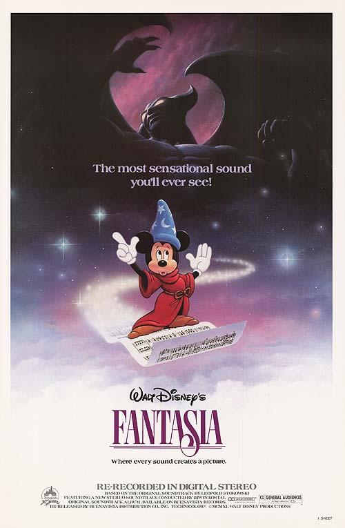 fantasia-poster