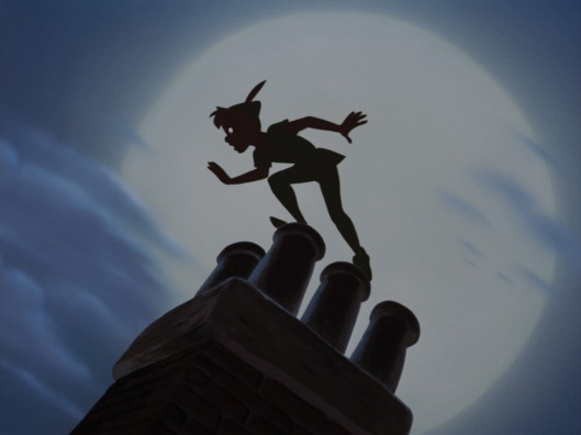 peter-pan-disneyscreencaps.com-1049