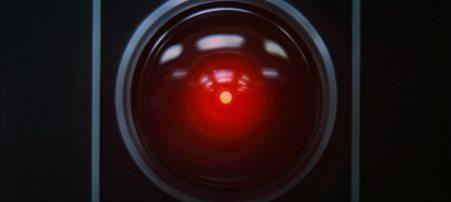 2001-space-movie-screencaps.com-6244