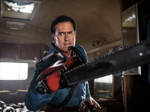 Bruce-Campbell-as-Ash