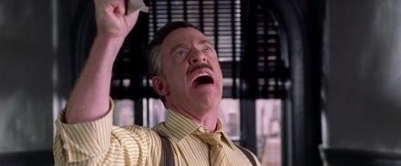 spider-man-21-movie-screencaps.com-11780