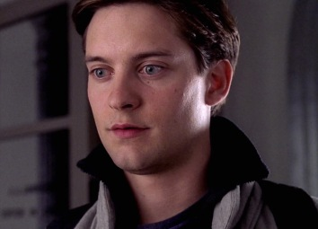 spider-man-21-movie-screencaps.com-747