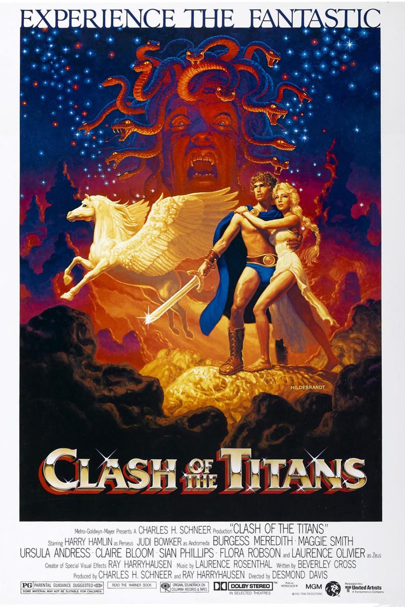 Clash-of-the-Titans-1981-movie-poster