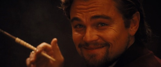 django-unchained-movie-screencaps.com-7424