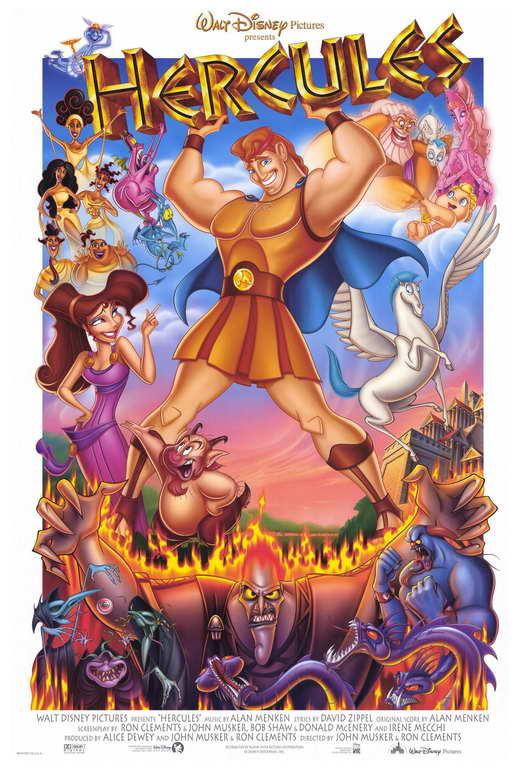 hercules-movie-poster-1997-1020269193.jpg
