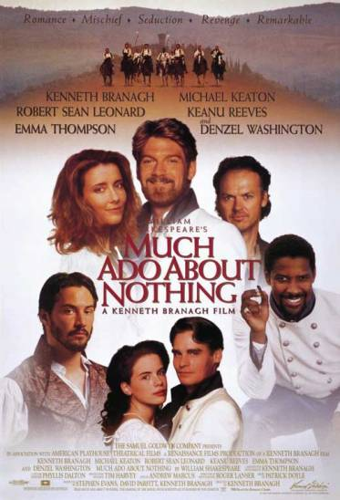 much-ado-about-nothing-movie-poster-1993