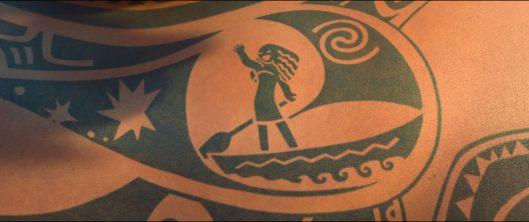 moana-disneyscreencaps.com-11027