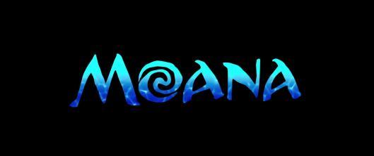 moana-disneyscreencaps.com-11406