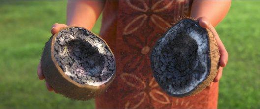moana-disneyscreencaps.com-1472