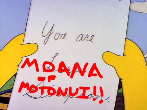 you_are_lisa_simpson2