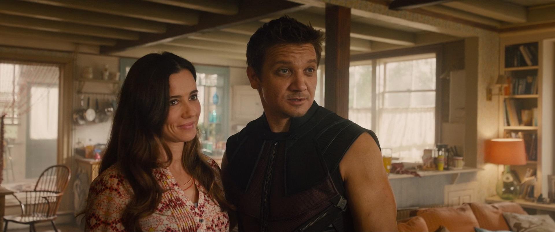 age-ultron-movie-screencaps.com-7223
