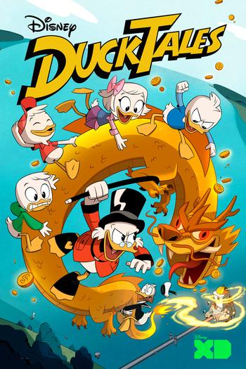 ducktales_new_poster