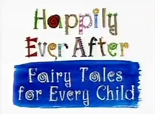 Happily_Ever_After_-_Fairy_Tales_for_Every_Child.jpg