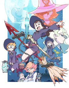 Little_Witch_Academia_TV_official_poster