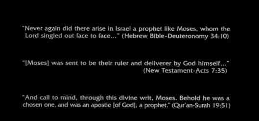 moses quotes.jpg