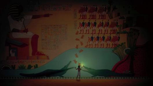 prince-of-egypt-disneyscreencaps.com-3005