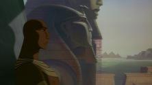 prince-of-egypt-disneyscreencaps.com-6731