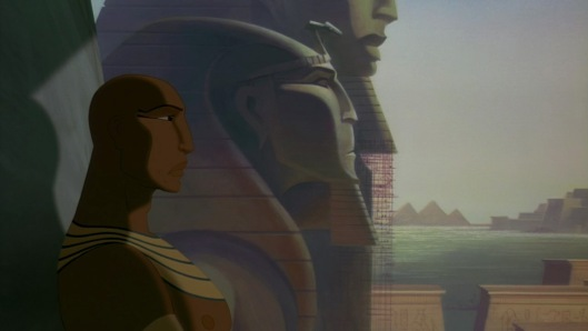 prince-of-egypt-disneyscreencaps.com-6731.jpg