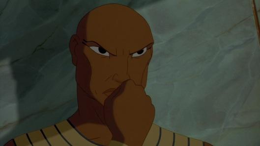 prince-of-egypt-disneyscreencaps.com-6861
