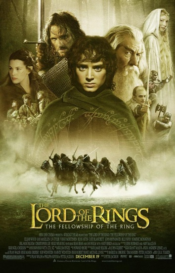 the-lord-of-the-rings-the-fellowship-of-the-ring-poster