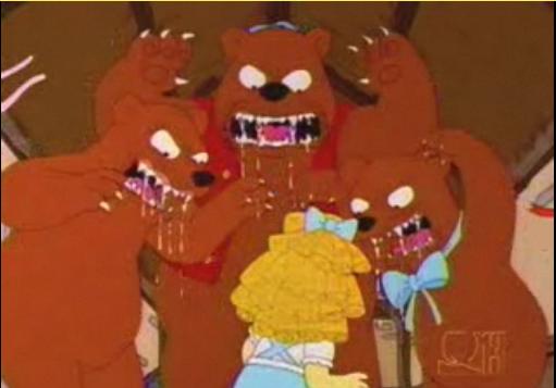 3_bears
