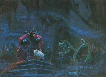 black_cauldron_artwork_color_02