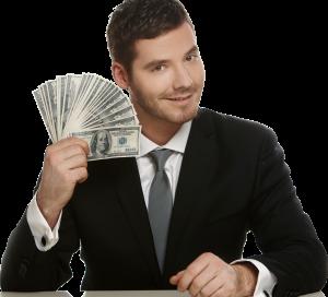 businessman_PNG6553