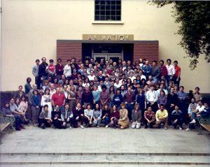 disneycrew_1984