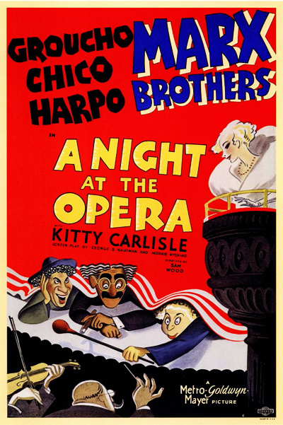 night-at-the-opera-movie-poster-marx-brothers-review