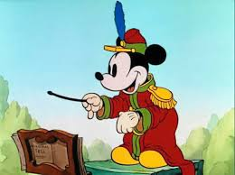the band concert mickey mouse.jpg