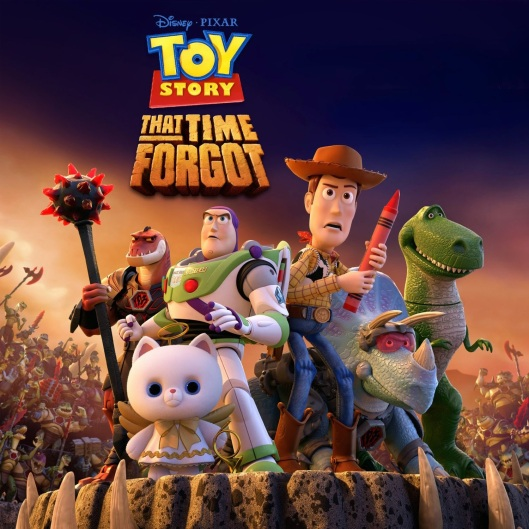 toy story time forgot poster.jpg