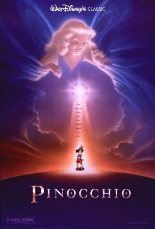 pinocchio-4