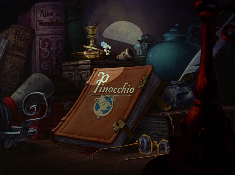 pinocchio-disneyscreencaps.com-14