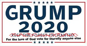 dumb grumpy banner.jpg