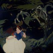 snow white 03