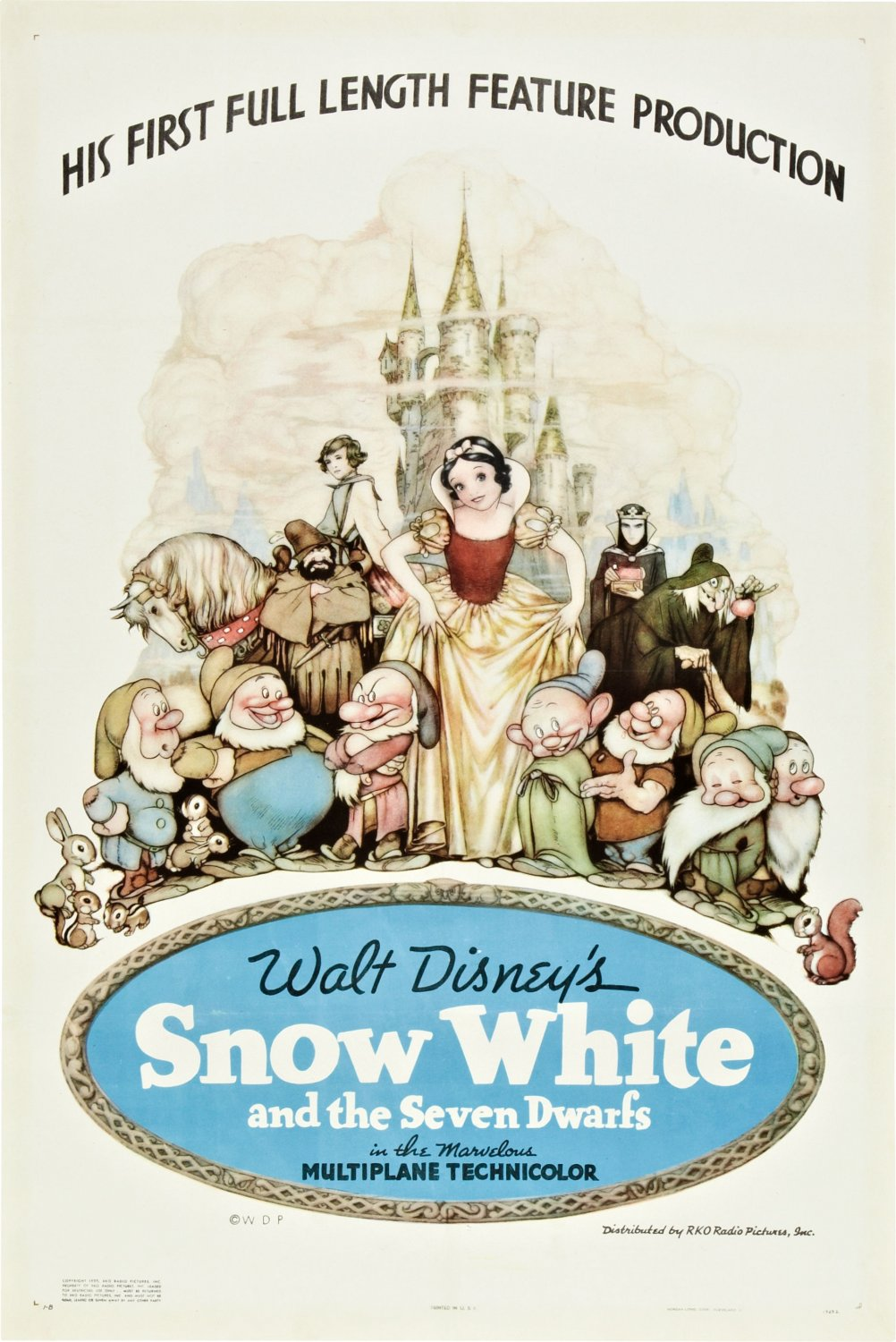 snow_white_and_the_seven_dwarfs_poster