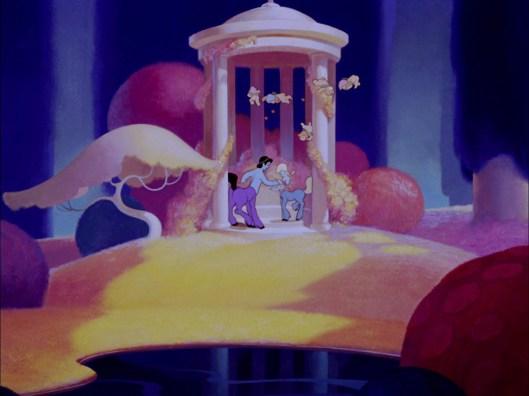 fantasia-disneyscreencaps.com-9346.jpg