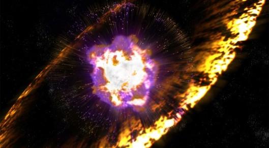 supernova-head-640x353