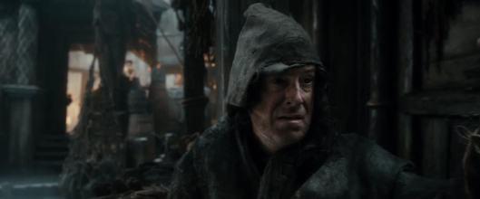 hobbit-smaug-movie-screencaps.com-10745