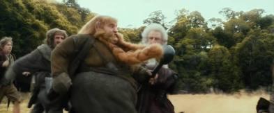 hobbit-smaug-movie-screencaps.com-1087